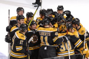 bruins_win