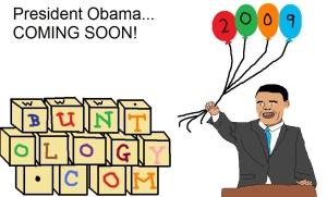 iop-obama1