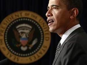 obama_wash_032309