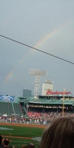 rainbow phish
