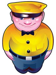 megabus-man-is-coming-to-take-you-away.j