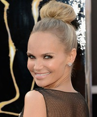 rby-Oscars-2013-beauty-Kristin-Chenoweth-lgn